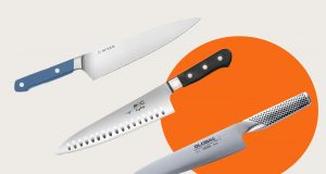 best knife for slaughting and cleaning chicken